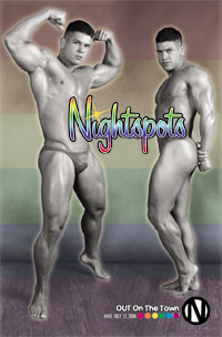 nightspots 2006-07-12