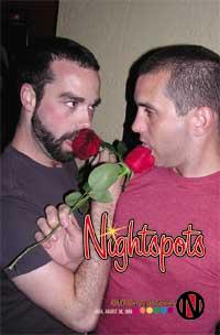 nightspots 2006-08-30