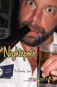 nightspots 2006-09-06