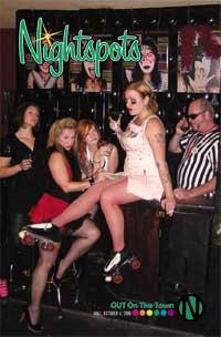 nightspots 2006-10-04