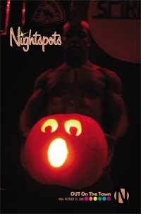 nightspots 2006-10-25