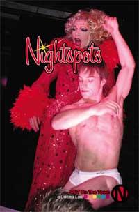 nightspots 2006-11-01