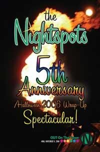 nightspots 2006-11-08