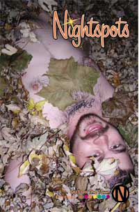 nightspots 2006-11-22