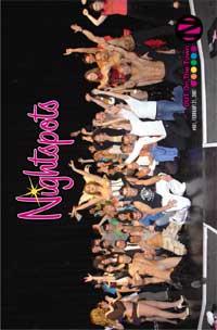 nightspots 2007-02-21