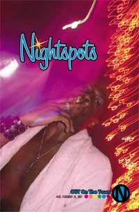 nightspots 2007-02-28