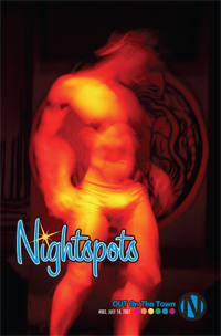 nightspots 2007-07-18