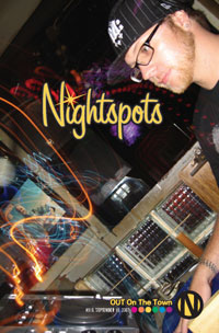 nightspots 2007-09-19