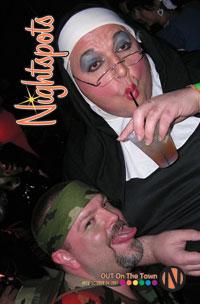 nightspots 2007-10-24