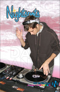 nightspots 2007-11-14