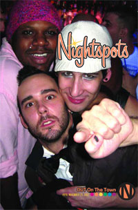 nightspots 2007-11-21