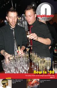 nightspots 2008-01-02