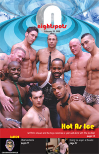 nightspots 2008-02-20