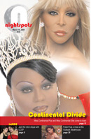 nightspots 2008-03-19