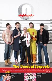 nightspots 2008-04-30