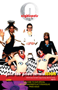 nightspots 2008-06-25