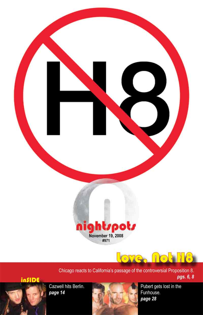 nightspots 2008-11-19