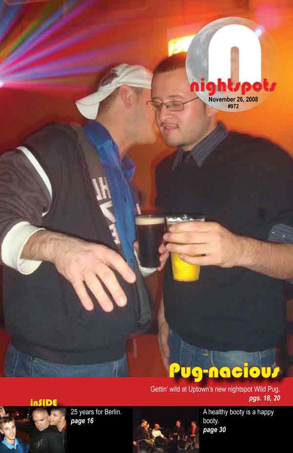 nightspots 2008-11-26