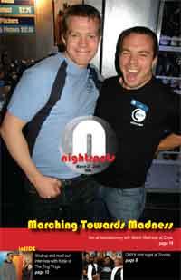 nightspots 2009-03-25
