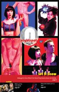 nightspots 2009-04-08