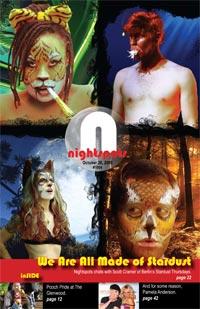 nightspots 2009-10-28