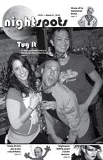 nightspots 2010-03-17