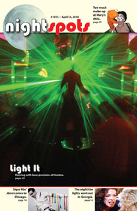 nightspots 2010-04-14