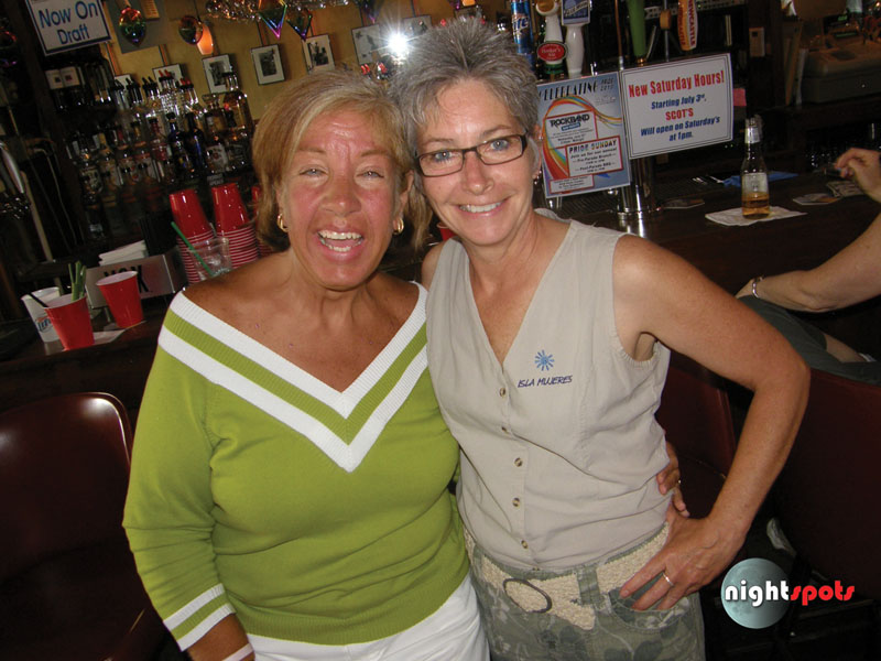 Scot S Chicago Gay Chicagoland Business Bar Reviews