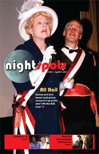 nightspots 2011-04-27