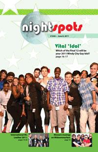 nightspots 2011-06-08