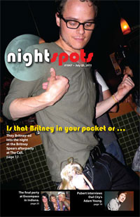 nightspots 2011-07-20