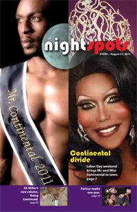nightspots 2011-08-31