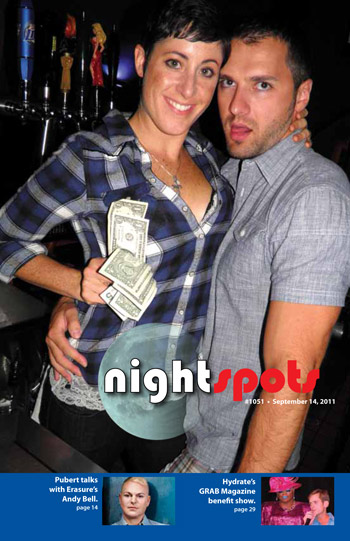 nightspots 2011-09-14