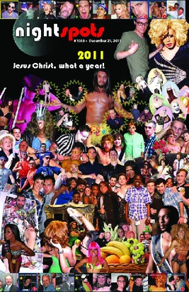 nightspots 2011-12-21