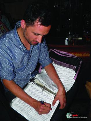 Spyners Pub 4623 N Western Ave Chicago