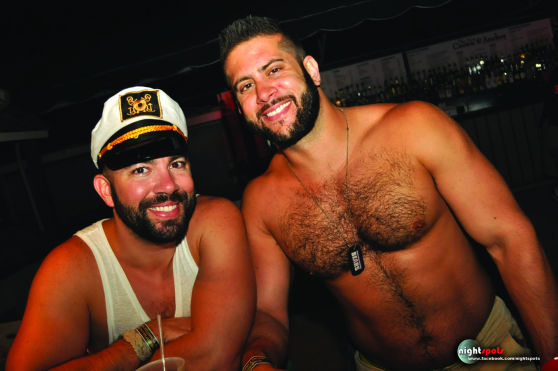 Chatham gay matchmaking services