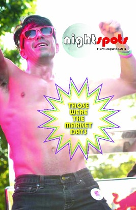 nightspots 2012-08-15