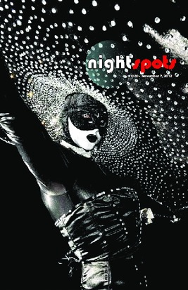 nightspots 2012-11-07