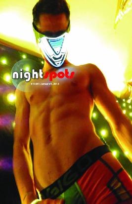 nightspots 2013-01-09