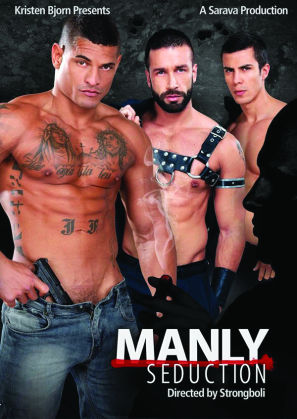 Confessions-of-a-Nunn-Manly-Seduction-