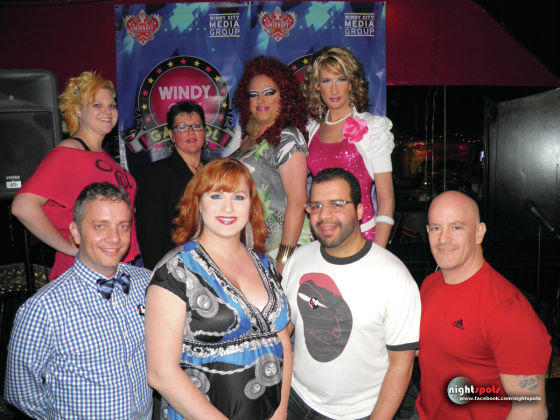 Windy-City-Gay-Idol-at-the-Hideaway-Fri-April-12