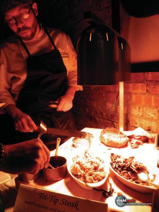 Taverna 750 750 W Cornelia Ave Chicago