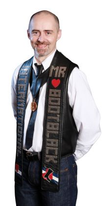 Farewell-Nick-Elliott-International-Mr-Bootblack-2012-