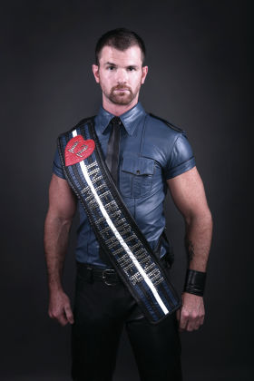 Farewell-Woody-Woodruff-International-Mr-Leather-2012-