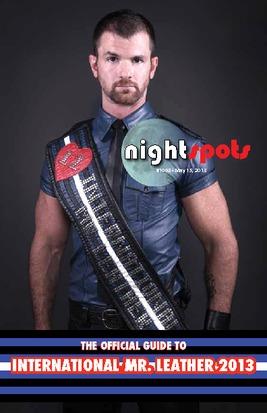 nightspots 2013-05-15
