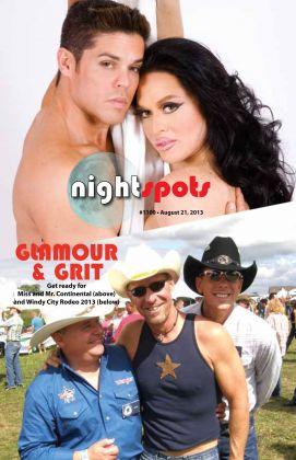 nightspots 2013-08-21
