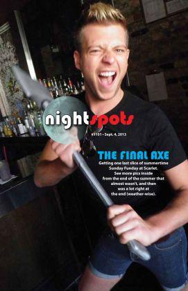 nightspots 2013-09-04