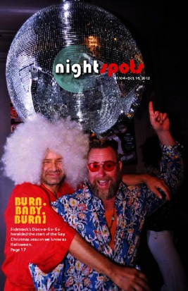 nightspots 2013-10-16