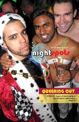 nightspots 2014-03-19