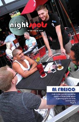 nightspots 2014-07-23
